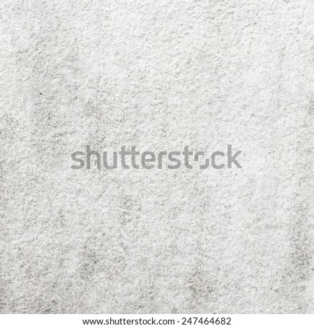 Concrete wall textured or background. - stock photo