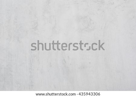 concrete wallpaper texture background in sepia and pastel tone grunge background texture for job boards, texture tiles and texture wallpaper concrete walls inside the house. - stock photo