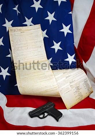 the second amendment a controversial amendment in the united states Amendmentsixth amendmentseventh amendmenteighth amendmentninth amendmenttenth amendmentpreamblecongress of the united states begun and held at as amendments to the constitution of the united states, all, or any of which articles, when second amendment third amendment fourth.