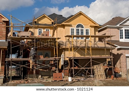 construction 16. - stock photo