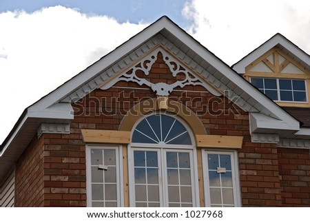 construction 12. - stock photo