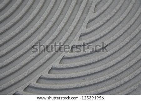 construction adhesive - stock photo
