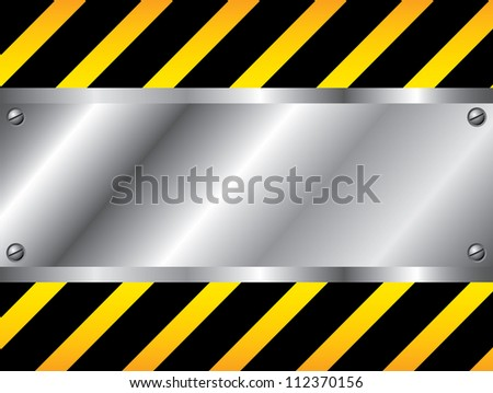 Construction background 2