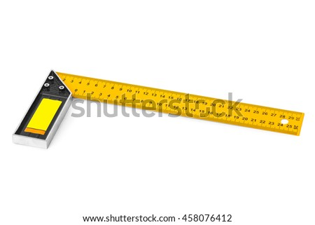 Tapemeasure Stock Photos, Royalty-Free Images & Vectors ...