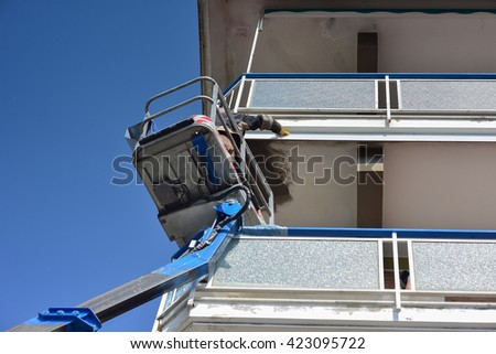 stock-photo-construction-worker-repair-t