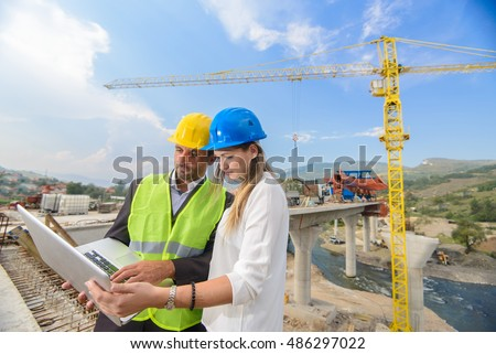 constructor work, business plan