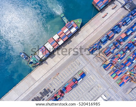 import bussiness