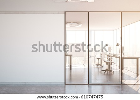 mw view productid and interior item glass doors productimage sliding mh internal spaceslide