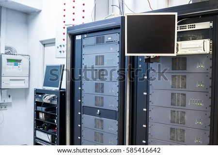 Brilliant Traffic Control Room Stock Images Royalty Free Images Vectors Largest Home Design Picture Inspirations Pitcheantrous