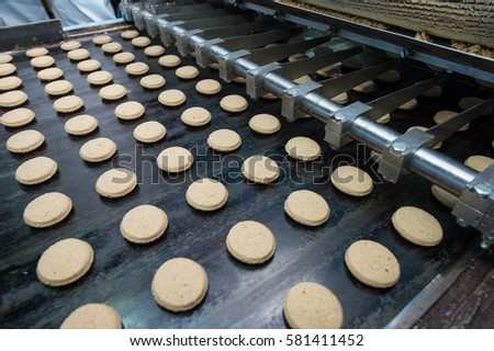 the sweet snacks industry in west We are renowned for our diversified & extensive range of plastic packaging materials for fast  qsr/fast food, restaurant, sweet  in our industry,.