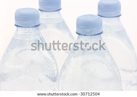 Refreshing Bottled Cool And Refreshing Bottled