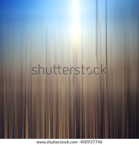 cool gradient background soft lines vertical - stock photo