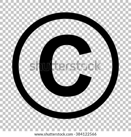 copyright symbol stock images royaltyfree images