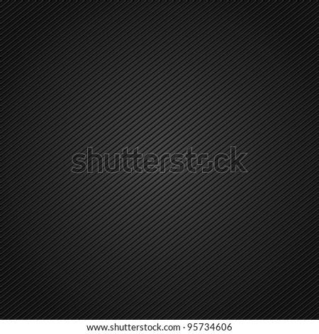 Corduroy background. Bitmap copy my vector ID 94653676 - stock photo