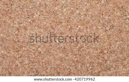 cork texture. cork texture. cork texture. cork texture. cork texture. cork texture. cork texture. cork texture. cork texture. cork texture. cork texture. cork texture. cork texture. cork texture.  - stock photo