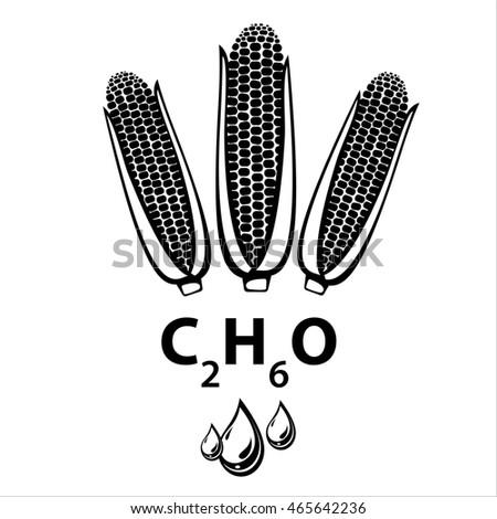 ethanol stock photos  royalty