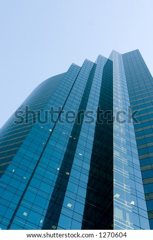 Corporate/Office Building