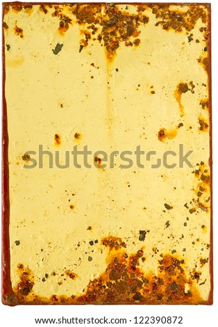Limescale Stock Photos Royalty Free Images Amp Vectors