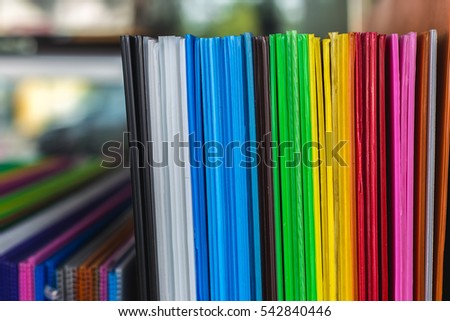 Polypropylene Stock Images Royalty Free Images Amp Vectors