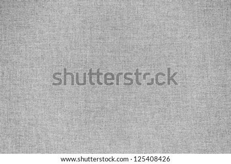 Cotton Background - stock photo