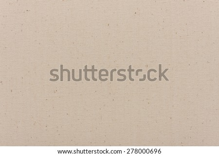 cotton Fabric background or texture