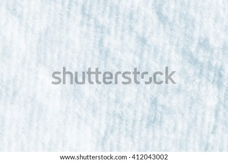 cotton pad surface is intended to create a background and texture