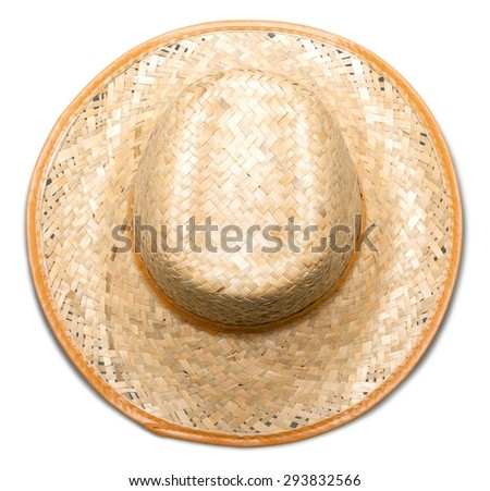 Country and Western Music, Guitar, Music. - stock photo