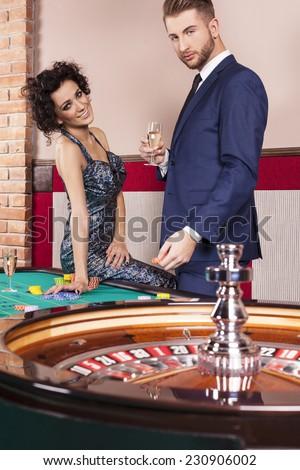 Poker ist nicht im vollbildkontakt