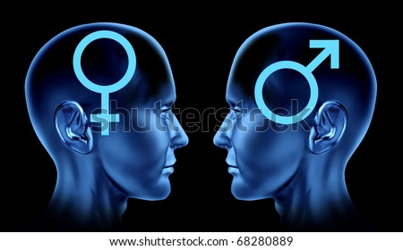 Transgender People and Marriage: The Importance of Legal Planning