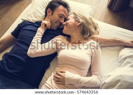 Wife threesome cuckold swap movies