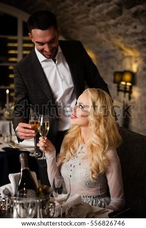 this position love mit verheiratetem mann flirten star...looks lot