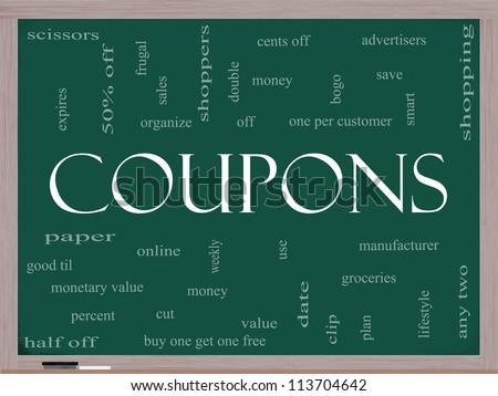 Cloud 9 coupon code