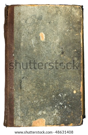 Cover antiquarian books