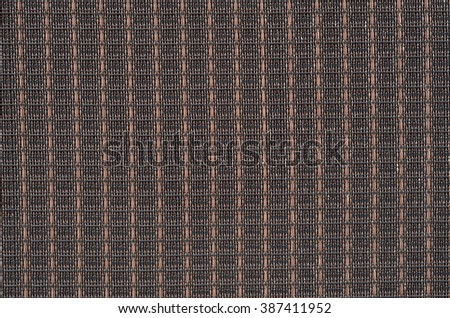 covers front amplifiers background taxture - stock photo