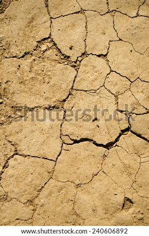 Cracked earth stock photo 240606892 shutterstock cracked earth view preview sciox Images