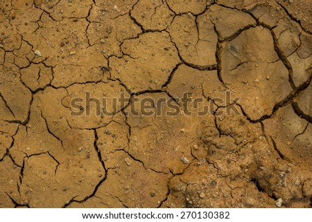 Cracked earth stock photo 240606892 shutterstock cracked soil dry earth sciox Images