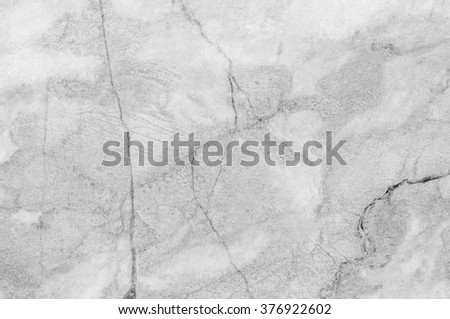 cracked stone wall background texture.pattern