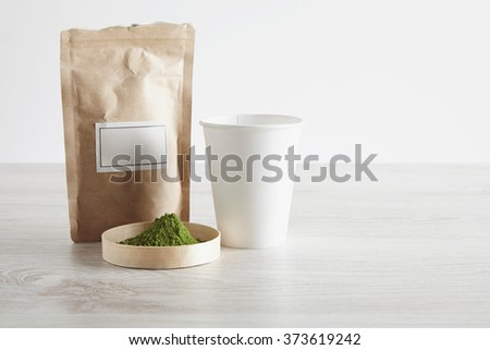 Tea Glass Stock Photos Images Amp Pictures Shutterstock