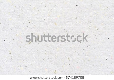 Craft Paper Texture Rustic Vintage Background Stock Photo Royalty Free 574189708