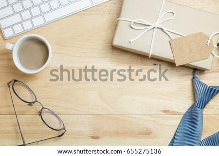 Vegemite stock images royalty free images vectors for Craft paper card stock