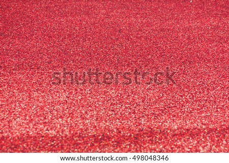 Cranberry harvest in Richmond, BC Canada. cranberry bog.
