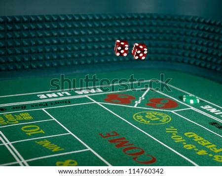 Zynga poker win real money