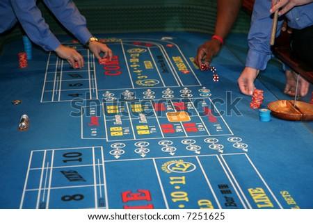 Is online gambling legal in texas 2014