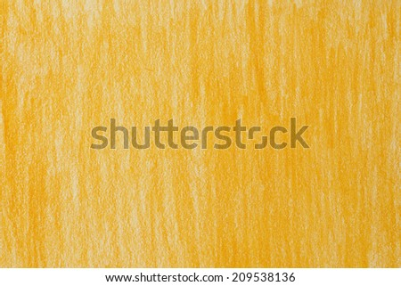 Crayon hatching artistic background - stock photo