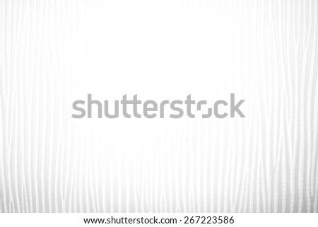 Cream rubber texture background Soft tone White color - stock photo