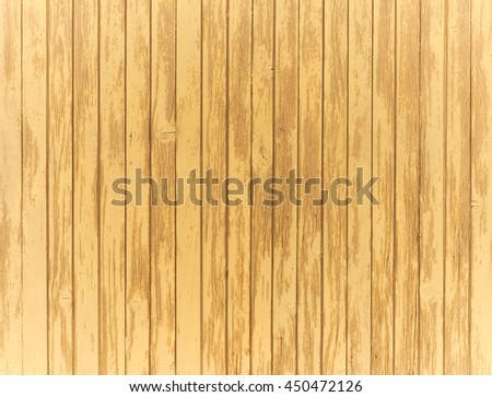 Cream Wood Texture Background