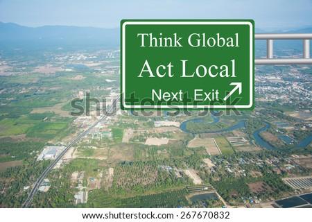 pdf China\'s Geography: