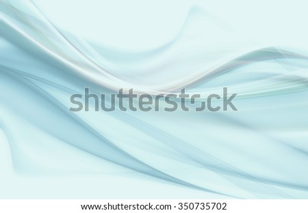 Creative and elegant abstract for your awesome design - stock photo