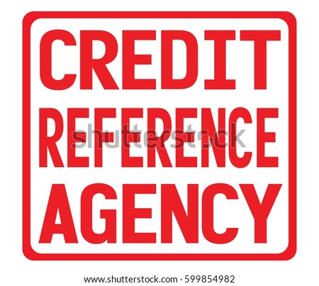 A credit bureau is a collection agency that gathers account information from various creditors and provides that information to a consumer reporting agency in the United States, a credit reference agency in the United Kingdom, a credit reporting body in Australia, a credit information company (CIC) in India, Special Accessing Entity in the Philippines, and also to private lenders.