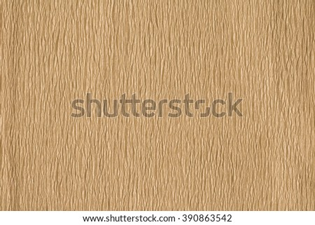 Crepe Paper Texture Background